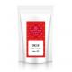 Spice Up - Rooibos Aromatisé