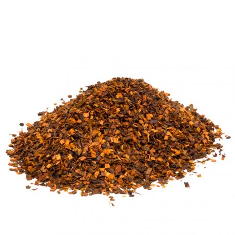Buchu - Plante à infusion