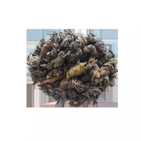ZOMBA PEARLS