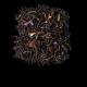 Black Earl Grey - Flavoured Tea