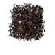 Black Earl Grey - Thé Aromatisé