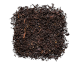 Good Morning Africa - Blend of Black Teas