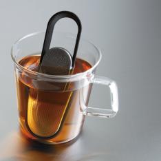 Passoire spéciale Rooibos et thés africains