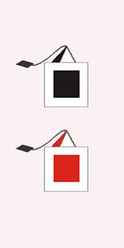 Sachet 2gr individuel sur-enveloppé